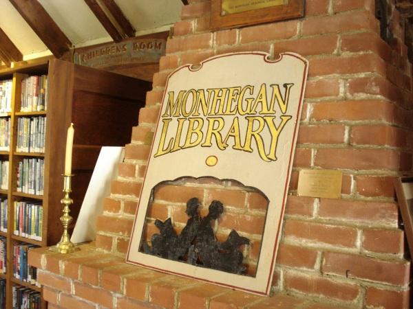 monhegan-library-3-copy