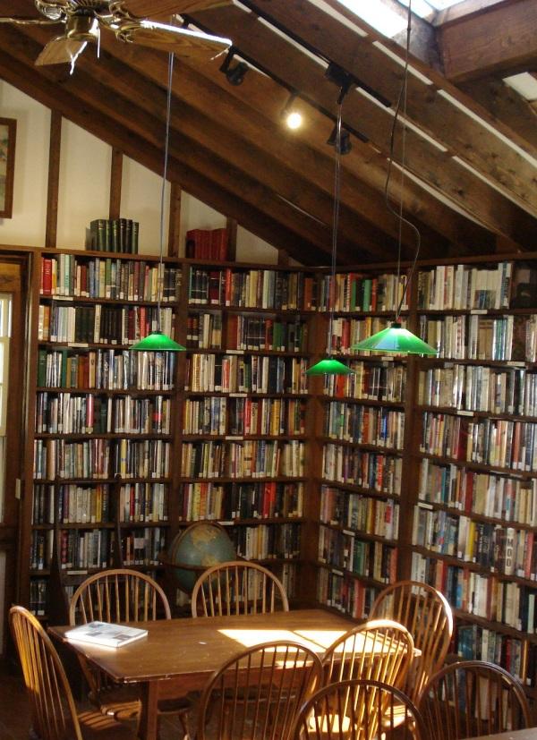 monhegan-library-4-copy