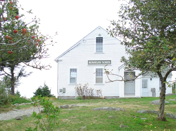 monhegan-school-house-copy