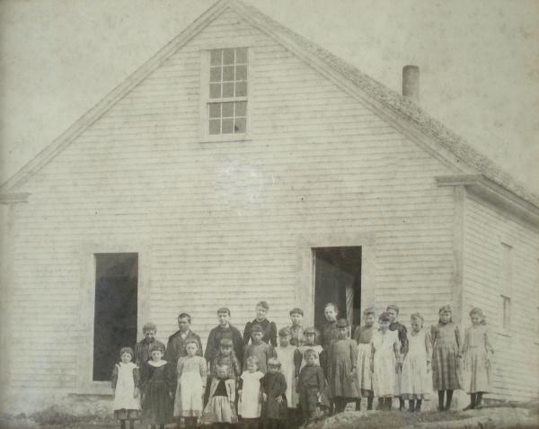 monhegan-schoolhouse-2