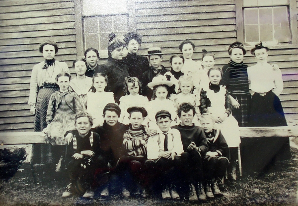 monhegan-schoolhouse-3