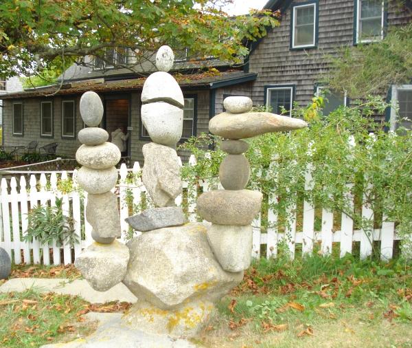 monhegan-sculpture