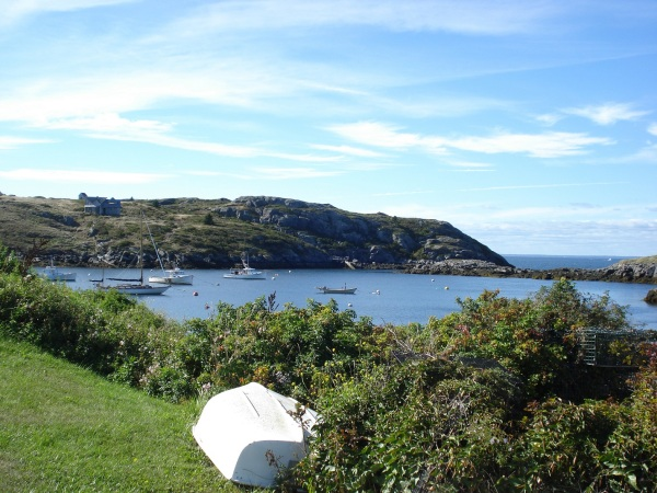 monhegan-view-copy
