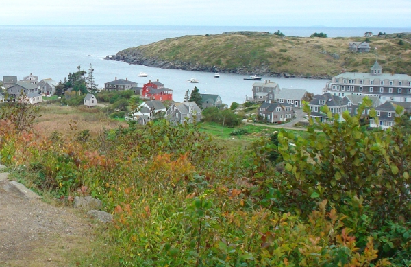monhegan-view-top