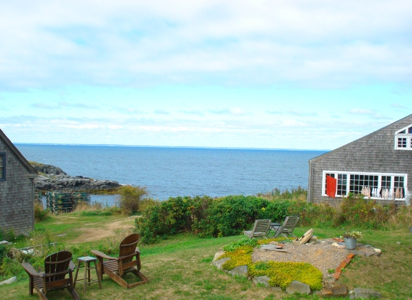 monhegan-water-view-2