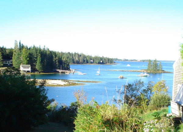 monhegan-water-view