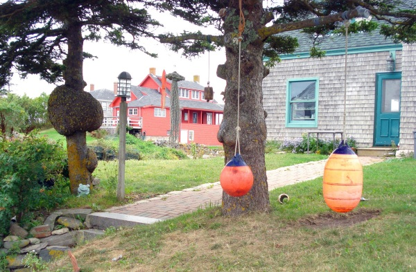 monhegan-yard-copy