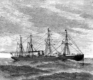 1880_steamship
