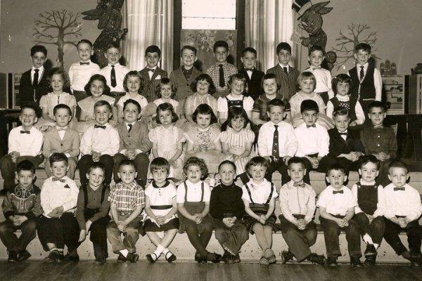 geo-kindergarten