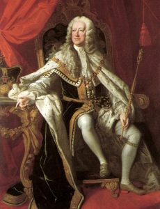 george_ii_by_thomas_hudson