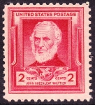 john_greenleaf_whittier_1940_issue-2c-pd