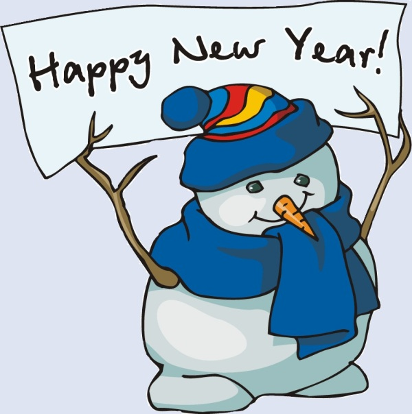 new-year-clipart