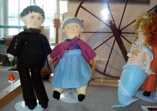 fishermen-dolls-2