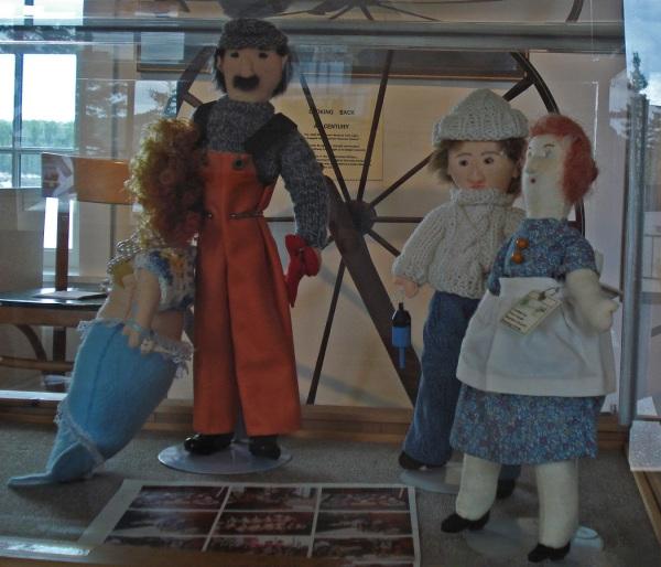 fishermen-dolls-3
