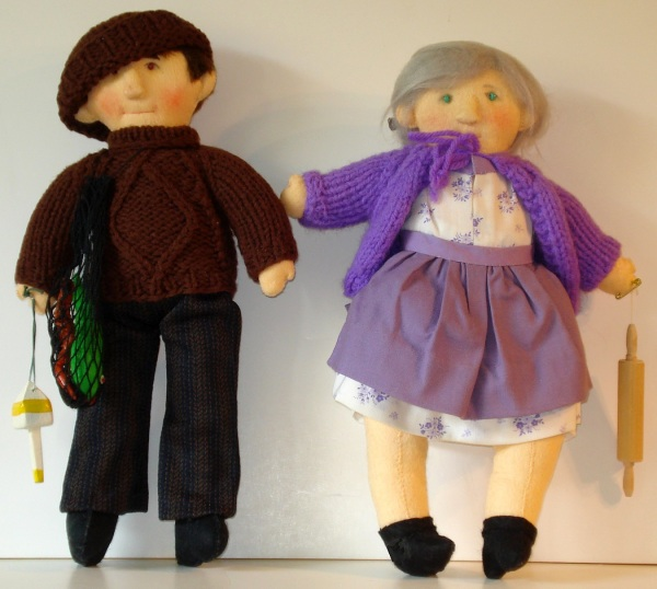fishermen-dolls-m-smaller