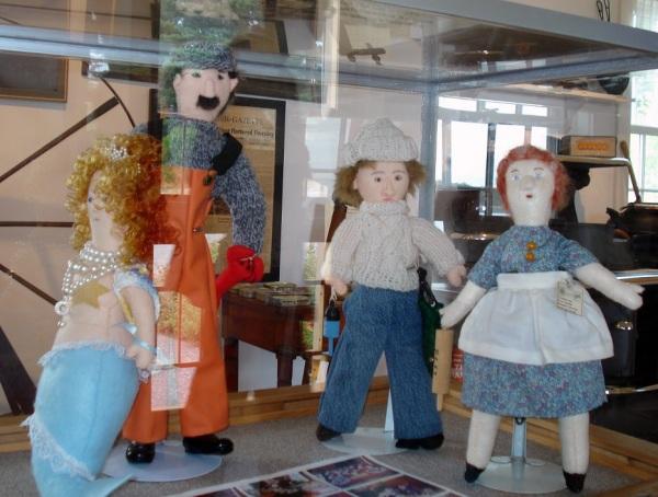 fishermen-dolls