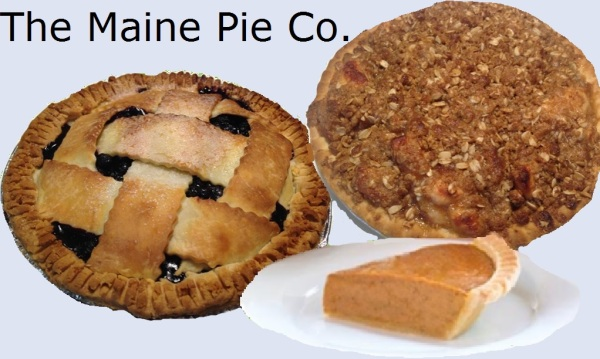 maine-pie-co