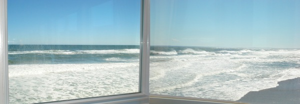 sea-glass-window-view-small