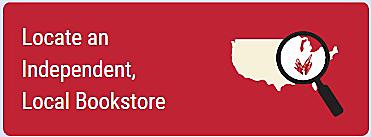 independent bookstore logo